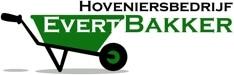 Hoveniersbedrijf Evert Bakker